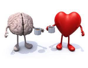 فکری هستید یا احساسی؟ - نحوه تشخیص و ویژگی ها - خیرآبادی