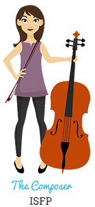 isfp-the-composer-avatar